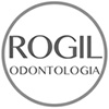 ROGIL ODONTOLOGÍA